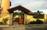 La Residencia Sta. Rosa Laguna House and Lot for Sale