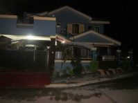 House and Lot Sale Camella Heights Sta Barbara Pangasinan