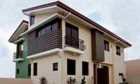 Brand New House Lot for Sale Camella Classic Pilar Village