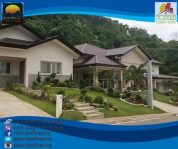 Bungalow House and Lot for Sale Sun Valley Estates Antipolo