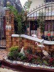 House and Lot Sale Brgy Gaya-Gaya San Jose del Monte Bulacan