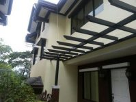 House and Lot for Sale in Quezon City: Loyola Grand Villas