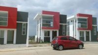 New House and Lot for Sale in Datem Homes, Angono, Rizal