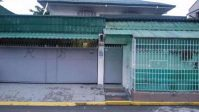 House and Lot for Sale Dona Manuela 1 Pamplona 1 Las Pinas
