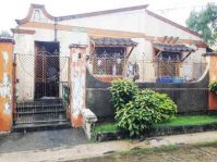 Affordable House Lot for Sale Bahay Pari Meycauayan Bulacan