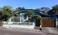 Bungalow House and Lot for Sale Rainbow Village Caloocan