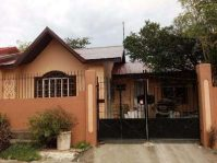 Home for Sale: House and Lot Bacolod City, Negros Occidental
