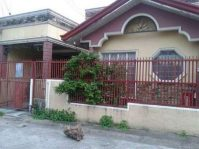House and Lot for Rush Sale Brgy. Pamplona 1 Las Pinas City