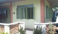 House and Lot for Rush Sale Silangan Sta. Maria Bulacan