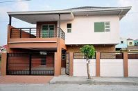 House and Lot for Sale Dizon Estate San Agustin San Fernando