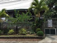 House and Lot for Sale Don Enrique Heights, Quezon City