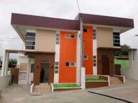 House and Lot Sale Hillside Residences Pagsabungan Mandaue