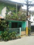 House and Lot for Sale G. Tuazon St., Balik Balik Manila