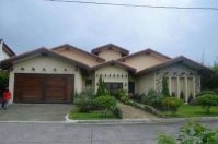 House and Lot for Sale Ponderosa Leisure Farms Silang Cavite