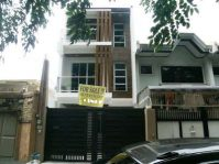 House and Lot for Sale Scout Area, Tomas Morato Quezon City