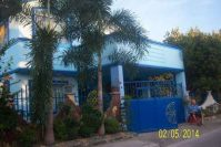 House and Lot for Sale Villa Caceres Sta Rosa Laguna Near EK