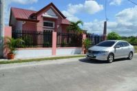 House and Lot Sale Vineyard Subdivision Pala pala Dasmarinas