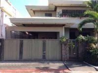 House Lot Sale Xavierville Subdivision Katipunan Quezon City