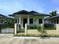 Property for Sale: Bungalow House and Lot in Davao City