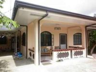 Real Estate for Sale: House and Lot in Alaminos, Pangasinan