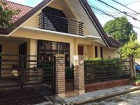 For Sale: House and Lot Vista Verde Executive Village Cainta