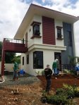 BuenoVille Antipolo Single Attached House and Lot for Sale
