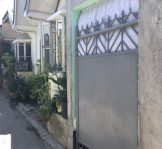 House and Lot for Sale Brgy. Malitlit, Sta. Rosa, Laguna