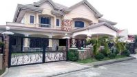 House and Lot Sale Brgy Telabastagan San Fernando Pampanga