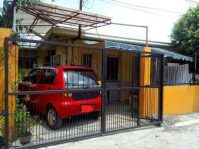 House and Lot for Sale Catalunan Pequeno Davao City / Assume
