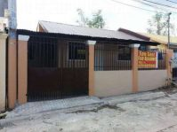 House and Lot Sale Deca Homes Cabantian Davao City Assume