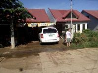 House and Lot for Sale Deca Homes Mintal Davao City