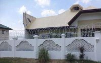 House and Lot for Sale Getha Subdivision Maliwalo Tarlac