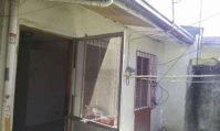 House and Lot for Sale Golden City Sta. Rosa Laguna