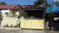 House and Lot for Sale Greenland Executive Village Cainta