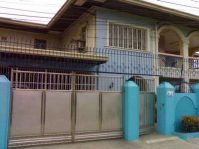 House and Lot for Sale Lolomboy Bocaue Bulacan Nr SM Marilao