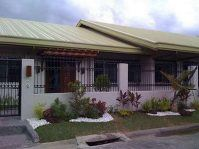PROPERTY FOR SALE: House & Lot BF Homes, Paranaque City
