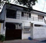 Brgy. Pinyahan Quezon City Studio-Type Apartment for Rent