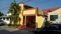 Fourth Estate Sucat Paranaque City House & Lot for Sale