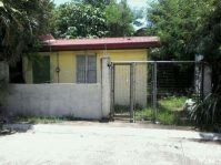 Mabuhay City Subd Mamatid Cabuyao Laguna House & Lot Sale