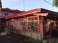 PLDT Subdivision Amaya 2 Tanza Cavite House & Lot for Sale