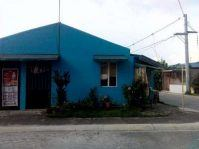 St Joseph 7 Phase 4 Cabuyao Laguna House Lot Rush Sale