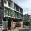 Simoun St. Sampaloc Manila New 5BR Townhouse for Sale