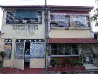 Rafaela Homes Makinabang Baliuag Bulacan House & Lot Sale