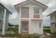 Free Title Transfer, Cash Option, Murang Bahay, House And Lot In Cavite, Clean Title Property Rush For Sale (3)