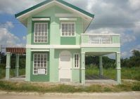 Free Title Transfer, Cash Option, Murang Bahay, House And Lot In Cavite, Clean Title Property Rush For Sale (2)