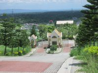 Ridgewood Heights Tagaytay Cavite Residential Lot Sale