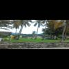 Nasacosta beach lot resort