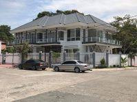 Eastville Subdivison Filinvest East Cainta House Lot for Sale