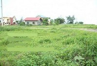 Bay Breeze Subdivision Brgy Wawa Taguig Residential Lot for Sale