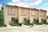 44sqm RFO Sonoma Residences tru Pagibig